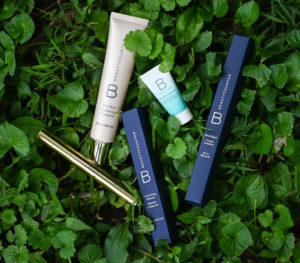 beautycounter clean beauty products