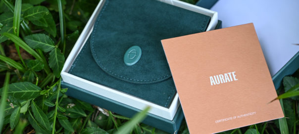 aurate-sustainable-gold-jewelry-onedey