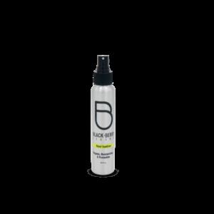 sanitizer-b&b-onedey