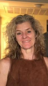 Lynne Lavers 6 phase Homotoxicology table