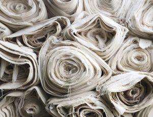 hemp fabric comparison