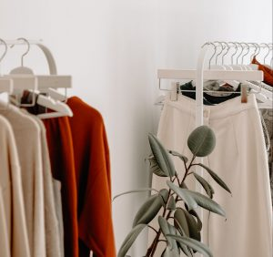eco friendly dry cleaning is possible